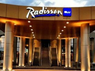 /radisson-blu-lusaka/hotel/lusaka-zm.html?asq=jGXBHFvRg5Z51Emf%2fbXG4w%3d%3d