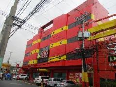 Hotel Sogo Drive Inn Edsa Harrison Philippines