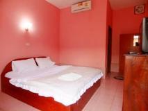 Sabaidee Khammouan Hotel: guest room