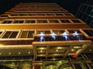 /de-de/clark-imperial-hotel/hotel/angeles-clark-ph.html?asq=vrkGgIUsL%2bbahMd1T3QaFc8vtOD6pz9C2Mlrix6aGww%3d