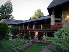 Storms River Guest Lodge | South Africa Budget Hotels