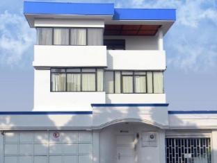 Suites Guayaquil