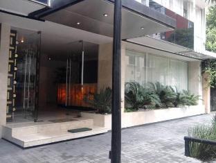 /da-dk/suites-parioli/hotel/mexico-city-mx.html?asq=yiT5H8wmqtSuv3kpqodbCVThnp5yKYbUSolEpOFahd%2bMZcEcW9GDlnnUSZ%2f9tcbj