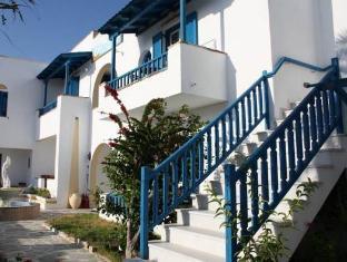 /es-es/summer-dream-1/hotel/naxos-island-gr.html?asq=vrkGgIUsL%2bbahMd1T3QaFc8vtOD6pz9C2Mlrix6aGww%3d