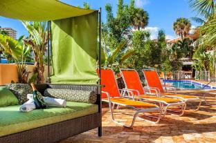/ocean-beach-palace-hotel-and-suites/hotel/fort-lauderdale-fl-us.html?asq=jGXBHFvRg5Z51Emf%2fbXG4w%3d%3d