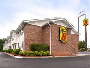 /bg-bg/super-8-speedway-university/hotel/charlotte-nc-us.html?asq=jGXBHFvRg5Z51Emf%2fbXG4w%3d%3d