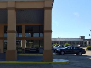 /super-inn-suites/hotel/philadelphia-ms-us.html?asq=jGXBHFvRg5Z51Emf%2fbXG4w%3d%3d