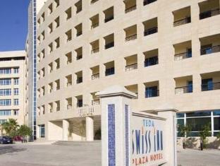 /ko-kr/teda-swiss-inn-plaza-hotel-aqua-park/hotel/ain-sokhna-eg.html?asq=jGXBHFvRg5Z51Emf%2fbXG4w%3d%3d