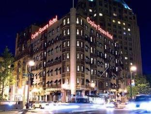 /copley-square-hotel/hotel/boston-ma-us.html?asq=5VS4rPxIcpCoBEKGzfKvtBRhyPmehrph%2bgkt1T159fjNrXDlbKdjXCz25qsfVmYT
