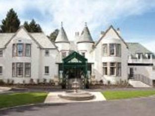 /it-it/the-cairn-lodge-hotel/hotel/auchterarder-gb.html?asq=jGXBHFvRg5Z51Emf%2fbXG4w%3d%3d
