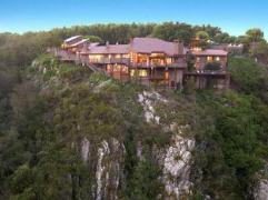 Fernery Lodge & Chalets (The) | South Africa Budget Hotels