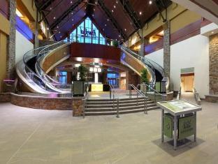 /ca-es/river-rock-casino-resort-the-hotel/hotel/richmond-bc-ca.html?asq=jGXBHFvRg5Z51Emf%2fbXG4w%3d%3d