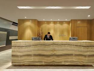 /the-james-hotel/hotel/saskatoon-sk-ca.html?asq=jGXBHFvRg5Z51Emf%2fbXG4w%3d%3d