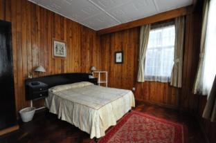 /oakwood-hotel/hotel/nairobi-ke.html?asq=jGXBHFvRg5Z51Emf%2fbXG4w%3d%3d
