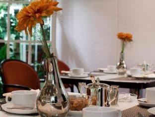 /nl-nl/grand-hotel-mussmann/hotel/hannover-de.html?asq=vrkGgIUsL%2bbahMd1T3QaFc8vtOD6pz9C2Mlrix6aGww%3d