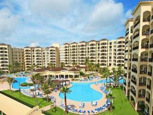 /it-it/the-royal-caribbean/hotel/cancun-mx.html?asq=vrkGgIUsL%2bbahMd1T3QaFc8vtOD6pz9C2Mlrix6aGww%3d