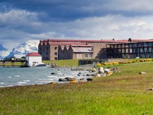 /the-singular-patagonia-hotel/hotel/puerto-natales-cl.html?asq=jGXBHFvRg5Z51Emf%2fbXG4w%3d%3d