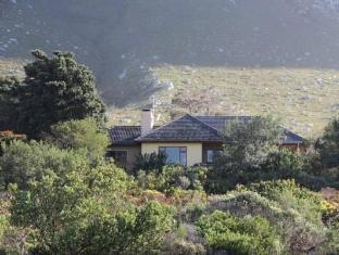 /the-trail-house/hotel/betty-s-bay-za.html?asq=jGXBHFvRg5Z51Emf%2fbXG4w%3d%3d