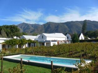 /the-vineyard-country-house/hotel/montagu-za.html?asq=jGXBHFvRg5Z51Emf%2fbXG4w%3d%3d