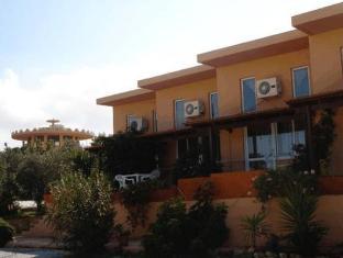 /es-es/theodosia-studios/hotel/crete-island-gr.html?asq=vrkGgIUsL%2bbahMd1T3QaFc8vtOD6pz9C2Mlrix6aGww%3d