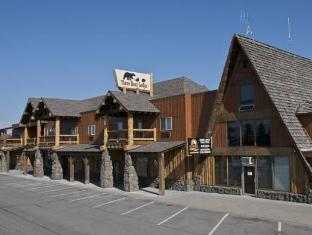 /three-bear-lodge/hotel/west-yellowstone-mt-us.html?asq=jGXBHFvRg5Z51Emf%2fbXG4w%3d%3d