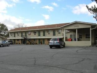 /lt-lt/thunderbird-motel/hotel/pocatello-id-us.html?asq=jGXBHFvRg5Z51Emf%2fbXG4w%3d%3d