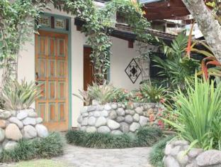 /tierra-magica-b-b-and-art-studio/hotel/san-jose-cr.html?asq=jGXBHFvRg5Z51Emf%2fbXG4w%3d%3d