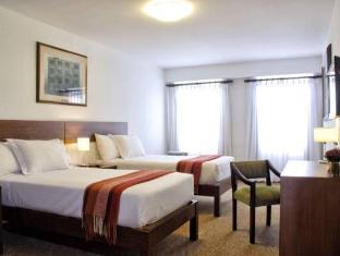 /tierra-viva-arequipa-plaza/hotel/arequipa-pe.html?asq=GzqUV4wLlkPaKVYTY1gfioBsBV8HF1ua40ZAYPUqHSahVDg1xN4Pdq5am4v%2fkwxg