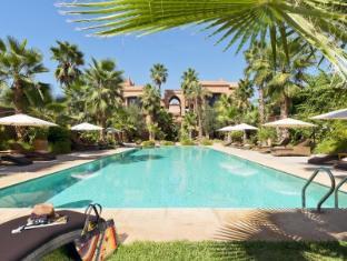 /es-es/tigmiza-suites-pavillons/hotel/marrakech-ma.html?asq=m%2fbyhfkMbKpCH%2fFCE136qTvhMKNKU%2fal6ZZF36Gzt67w2eXmvJ9qexfLQjvALSiK