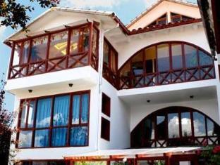 /tika-wasi-casa-boutique/hotel/cusco-pe.html?asq=jGXBHFvRg5Z51Emf%2fbXG4w%3d%3d
