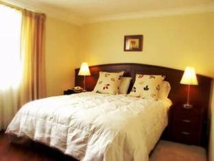 /tourblanche/hotel/quito-ec.html?asq=jGXBHFvRg5Z51Emf%2fbXG4w%3d%3d