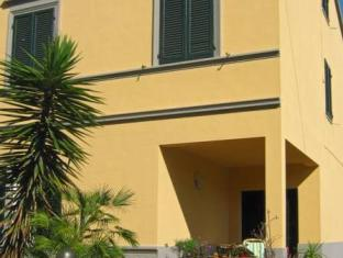 /ja-jp/tower-s-garden/hotel/pisa-it.html?asq=M84kbVPazwsivw0%2faOkpnIJwwUrG3xXIr4OCbZJhpPI947kVo7QYqdXAu%2frmbLJ7O4X7LM%2fhMJowx7ZPqPly3A%3d%3d