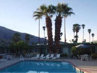 /twin-palms-resort/hotel/palm-springs-ca-us.html?asq=jGXBHFvRg5Z51Emf%2fbXG4w%3d%3d