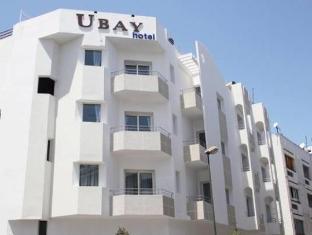 /ubay-hotel/hotel/rabat-ma.html?asq=vrkGgIUsL%2bbahMd1T3QaFc8vtOD6pz9C2Mlrix6aGww%3d