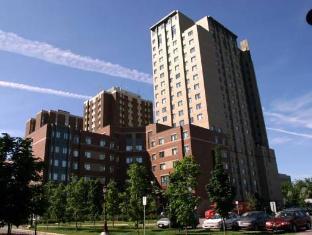 /university-of-ottawa-residences/hotel/ottawa-on-ca.html?asq=5VS4rPxIcpCoBEKGzfKvtBRhyPmehrph%2bgkt1T159fjNrXDlbKdjXCz25qsfVmYT