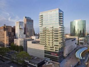 /urban-residences-rotterdam/hotel/rotterdam-nl.html?asq=GzqUV4wLlkPaKVYTY1gfioBsBV8HF1ua40ZAYPUqHSahVDg1xN4Pdq5am4v%2fkwxg