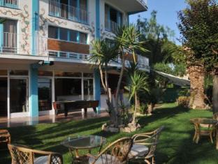 /utopia-beach-house/hotel/sitges-es.html?asq=jGXBHFvRg5Z51Emf%2fbXG4w%3d%3d