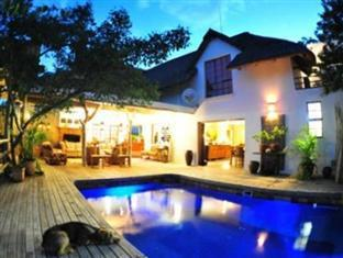 /utopia-in-africa-guest-villa/hotel/nelspruit-za.html?asq=jGXBHFvRg5Z51Emf%2fbXG4w%3d%3d