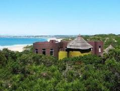 Valparaiso Guesthouse | South Africa Budget Hotels