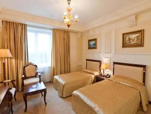 /villa-arte-hotel/hotel/vladivostok-ru.html?asq=5VS4rPxIcpCoBEKGzfKvtBRhyPmehrph%2bgkt1T159fjNrXDlbKdjXCz25qsfVmYT