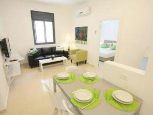 Bezalel Suites