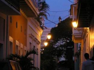 /villa-herencia-hotel/hotel/san-juan-pr.html?asq=5VS4rPxIcpCoBEKGzfKvtBRhyPmehrph%2bgkt1T159fjNrXDlbKdjXCz25qsfVmYT