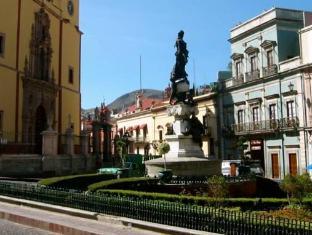 /villa-sueno-azul/hotel/guanajuato-mx.html?asq=jGXBHFvRg5Z51Emf%2fbXG4w%3d%3d
