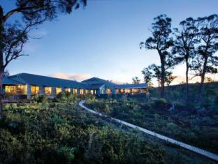 /cradle-mountain-hotel/hotel/cradle-mountain-au.html?asq=jGXBHFvRg5Z51Emf%2fbXG4w%3d%3d