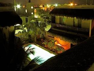 /villas-geminis-boutique-condohotel/hotel/tulum-mx.html?asq=jGXBHFvRg5Z51Emf%2fbXG4w%3d%3d