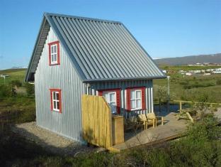 /vinland-cottage/hotel/egilsstadir-is.html?asq=vrkGgIUsL%2bbahMd1T3QaFc8vtOD6pz9C2Mlrix6aGww%3d