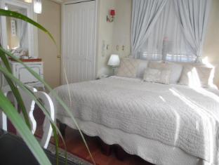 /vip-home/hotel/santiago-cl.html?asq=jGXBHFvRg5Z51Emf%2fbXG4w%3d%3d
