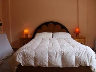 /wachuma-b-b/hotel/machu-picchu-pe.html?asq=vrkGgIUsL%2bbahMd1T3QaFc8vtOD6pz9C2Mlrix6aGww%3d