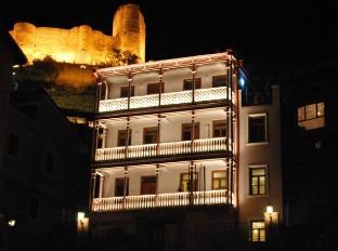 /hotel-at-gomi-19/hotel/tbilisi-ge.html?asq=vrkGgIUsL%2bbahMd1T3QaFc8vtOD6pz9C2Mlrix6aGww%3d