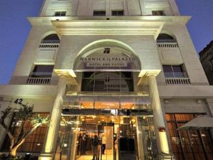 /il-palazzo-amman-hotel-suites/hotel/amman-jo.html?asq=jGXBHFvRg5Z51Emf%2fbXG4w%3d%3d